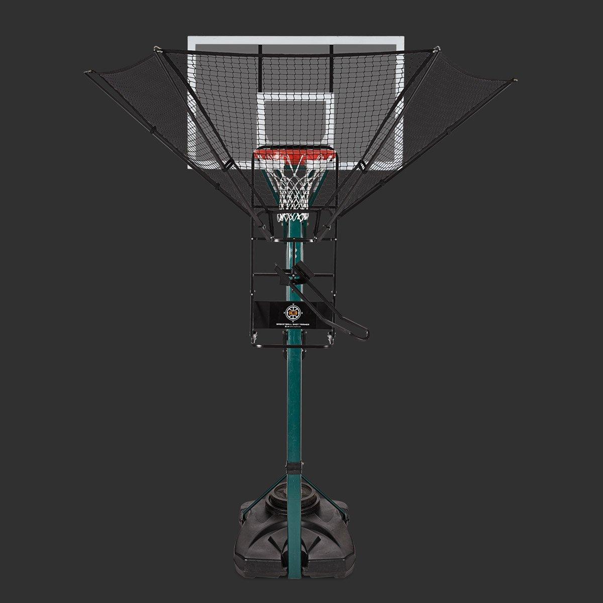 ic3 on Hoop