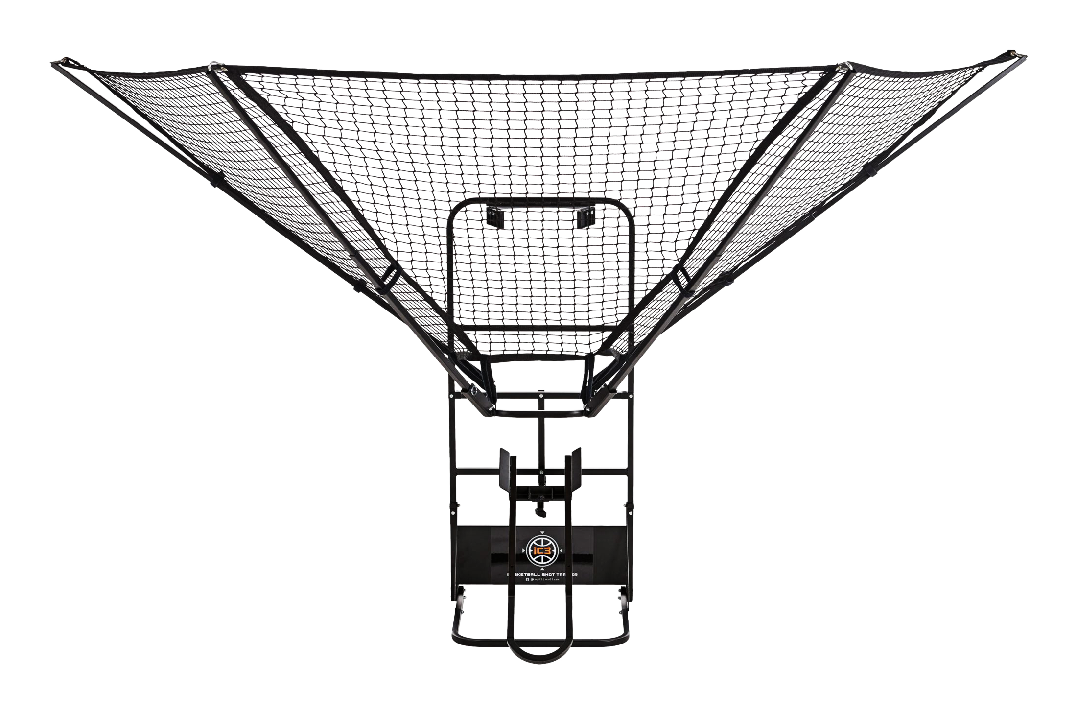 ic3-front-cutout-1