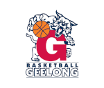 Geelong Supercats - Australia