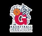 Geelong Supercats - Australia