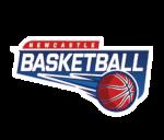 New Castle Basketball