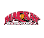 Mackay Basketball - Australia