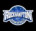 Rockhampton Basketball - Australia