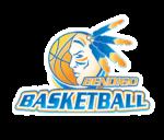 Bendigo Basketball