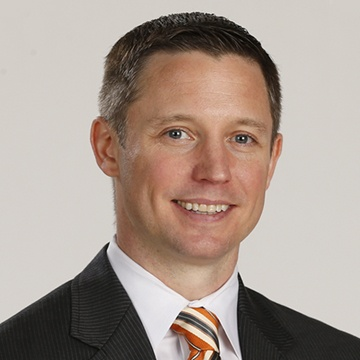 Mike White - Head Men's Basketball Coach, University of Florida