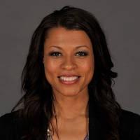 Nikki Fargas - Head Women's Basketball Coach, Louisiana State University